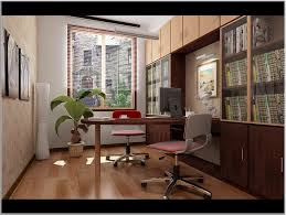 Small Office Decorating Ideas Office Design Small Officesign Ideas Adorable Home