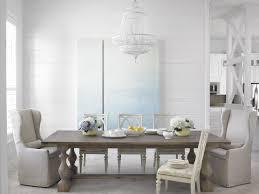 lookbook beaded chandelier chandeliers and room