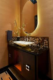 bathroom design amazing bathroom ideas for small bathrooms asian