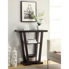 Table For Entryway Entryway Table For Less Overstock