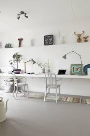 best 20 inexpensive flooring ideas on pinterest pallet walls