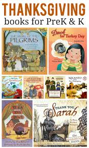 pre k thanksgiving songs favorite thanksgiving books for preschoolers and kindergartners