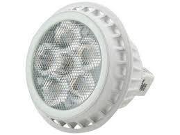 tcp dimmable 7w 3000k 40 mr16 led bulb gu5 3 base