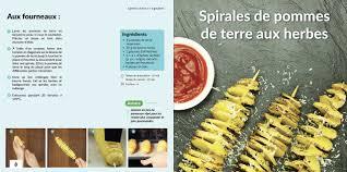 les herbes de cuisine la cuisine en 5 ingrédients 50 recettes délicieuses et originales
