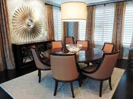 diy dining room decorating ideas on a budgetoptimizing home