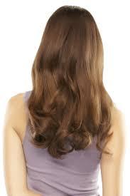 cute haircut medium hair simple cute haircuts for medium hair