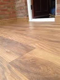 what are proud edges in laminate flooring flooristics