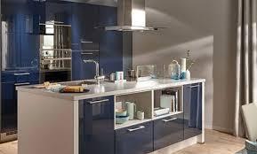 cuisine plus creteil design wwwcuisine conforamafr creteil 3237 cuisine et vin
