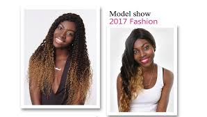 most popular hair vendor aliexpress say me official store small orders online store on aliexpress com