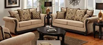 living room furniture nashville tn cheap living room furniture nashville tn archives dreammeccastudio com