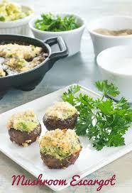 escargot cuisine escargot recipe for vegetarians and vegans healing tomato recipes