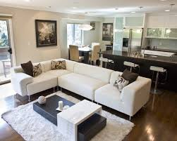 best 25 contemporary family rooms ideas on pinterest tv rooms