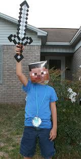 minecraft steve costume minecraft costume steve