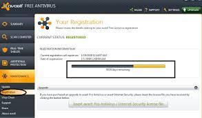 avast antivirus free download 2012 full version with patch avast anti virus free download for pc full version