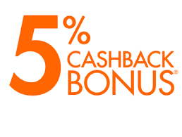 get 5 cashback on purchase review discover it rewards credit card review