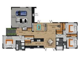 Gj Gardner Homes Floor Plans G J Gardner Home Hawke U0027s Bay New Homes Build Design Land