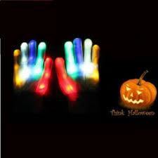 Light Up Gloves Skuls3036 Thumb 250 250 Jpg