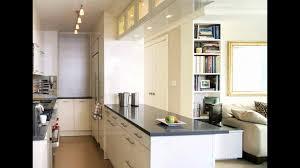 galley kitchen light fixtures 20 inspirational small kitchen lighting ideas best home template