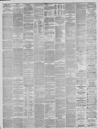 470 west 24th st 19fe co op apartment sale at london post from boston massachusetts on may 21 1874 page 4