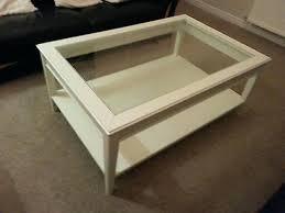 Ikea Square Coffee Table Ikea Square Coffee Table Capsuling Me