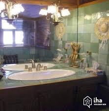 chambre d hotes briancon chambres d hôtes à briançon iha 49794