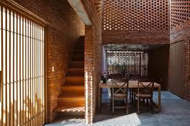 termitary house vietnam u2013 the interior directory interior