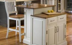 100 kitchen island centerpiece ideas kitchen kitchen center