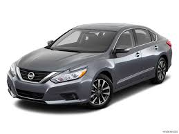 nissan altima sunroof nissan altima 2017 2 5 sv in uae new car prices specs reviews