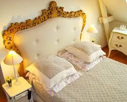 chambre d hote à nantes chambre d hôte traditionnelle the ère du plessis 44