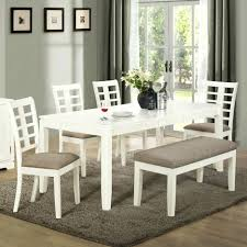 Triangle Dining Room Table Elegant Interior And Furniture Layouts Pictures 26 Big Small