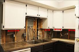 kitchen knotty pine kitchen cabinets kitchen cabinet door styles