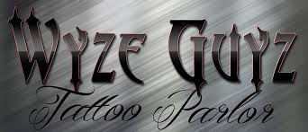 wyze guyz tattoo parlor 854 photos 135 reviews tattoo