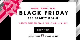 target black friday online now black friday 2014