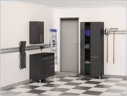 Xtreme Garage Cabinets Storage Cabinets Menards Kitchen Inspiring Kitchen Storage Ideas