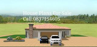 house plans for sale house plans for sale tembisa gumtree classifieds south africa