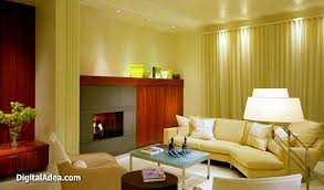 Apartment Lighting Ideas Lighting Ideas For Small Living Room Nurani Org