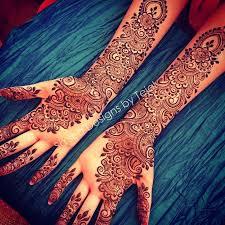 16 best fantastic henna designs images on pinterest hennas