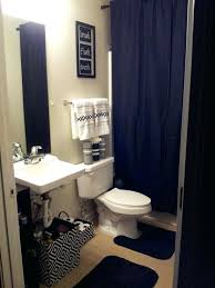 cute apartment bathroom ideas apartment bathroom ideas rental apartment bathroom decorating ideas