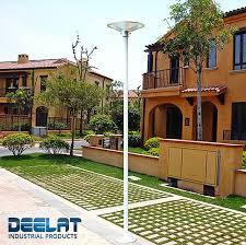 solar outdoor house lights score 1150 worth of solar outdoor lighting in our summer solar