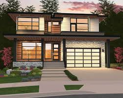 house with 2 master bedrooms modern home plan with 2 master suites 85148ms architectural