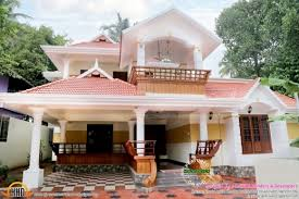 kerala home design november 2012 stylish beautiful work finished house in kerala kerala home design