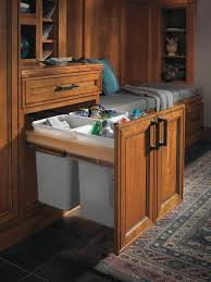 129 best diamond cabinetry images on pinterest diamond cabinets