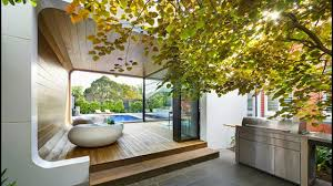excellent home outdoor design ideas pictures best inspiration
