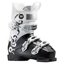 amazon canada s boots amazon ca ski boots boots downhill skiing sports outdoors