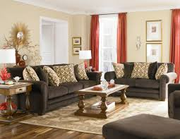 sofa 84 affordable amazing sofas amazing couches and sofas 84