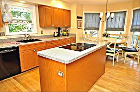 kitchen island cooktop island with cooktop plan a kitchen island with cooktop kitchen