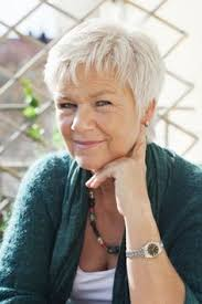 pixie hairstyles for women over 70 short haircuts for women over 50 with fine thin hair holiday