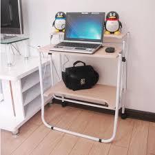 Computer Desk Price 117 Best L I H 79 Computer Table Images On Pinterest Computer