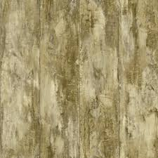 ny4955 nautical living painted wood planks wallpaper by york
