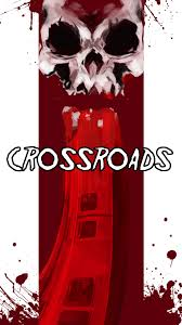 escape games canada escape room mission crossroads